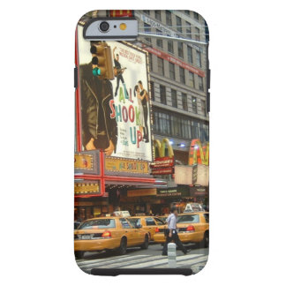 Times Square NY iPhone 6 Case