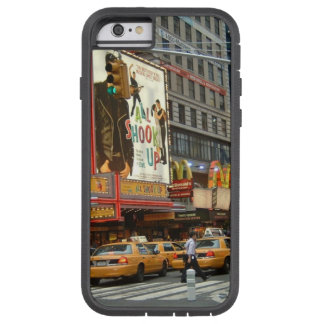 Times Square NY Tough Xtreme iPhone 6 Case