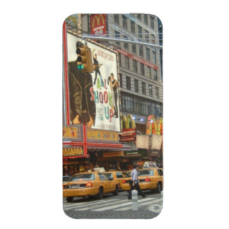 Times Square NY Bolsillo Para iPhone