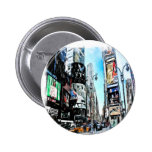 Times Square Pins