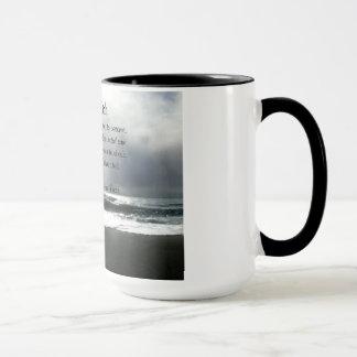 Time's Tide Mug