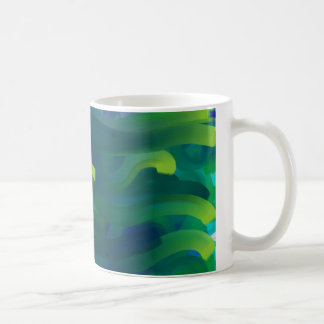 timewarpII Coffee Mugs