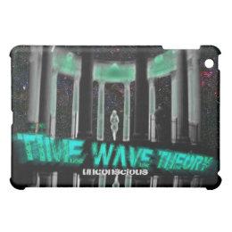 Timewave Theory I Pad Case Case For The iPad Mini