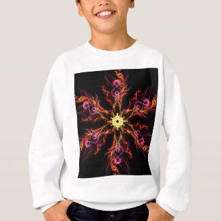 Timey Wimey Sweatshirt