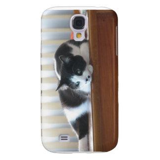 Timmy Galaxy S4 Case