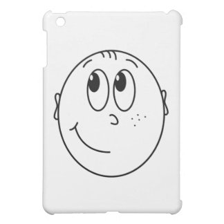 Timmy iPad Mini Covers