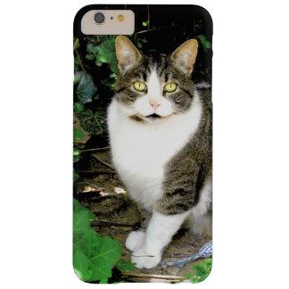 """Timmy"" iPhone 6 Plus Case"