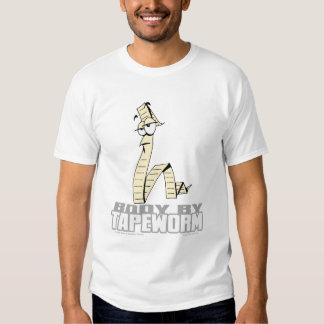 Timmy la camiseta de la solitaria camisas
