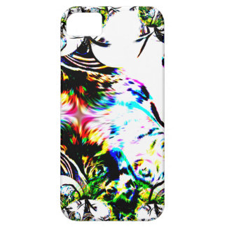 Timmy P iNsanity iPhone 5 Cases