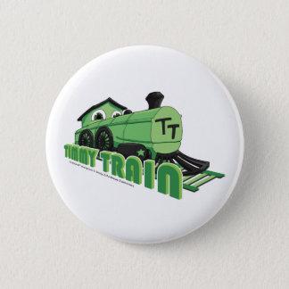Timmy Train Button