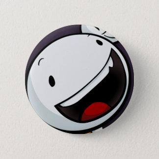 Timmy Tumor Button
