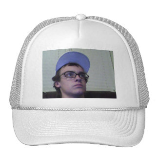Timmys Hat