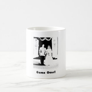 Timo real taza de café