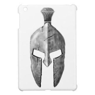Timón espartano