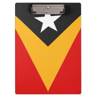Timor Clipboard