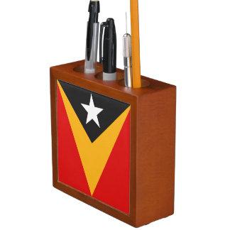 Timor Pencil Holder