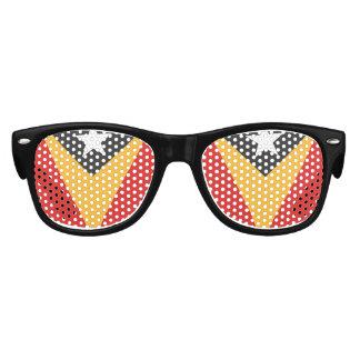 Timor Kids Sunglasses