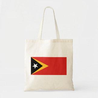 Timor Oriental Bolsa De Mano