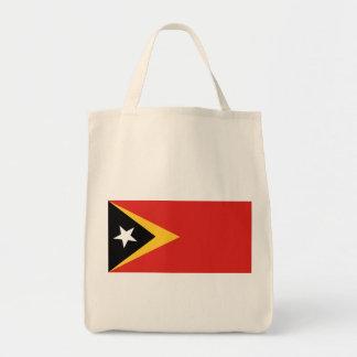 Timor Oriental Bolsas De Mano