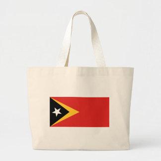 Timor Oriental Bolsa