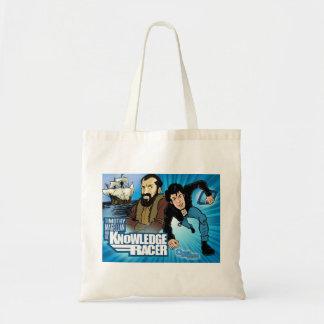 Timothy Magellan Cover Bag