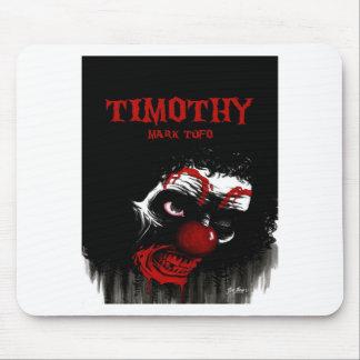 Timothy por la marca Tufo Alfombrillas De Raton