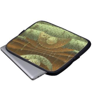 Timpani Laptop Sleeve