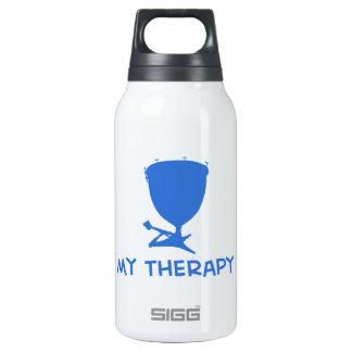 Timpani mis diseños de la terapia