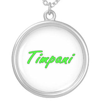timpani text blk outline bright green.png necklaces