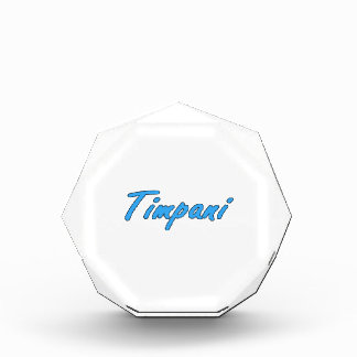 timpani text blk outline cornflower.png award