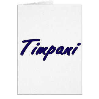 timpani text blk outline drk blue.png card