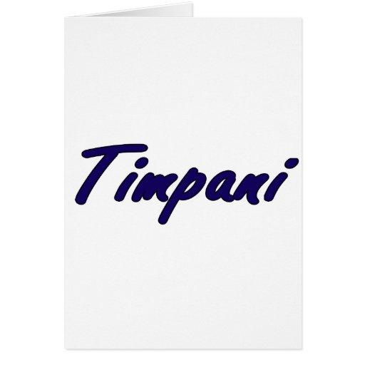 timpani text blk outline drk blue.png card