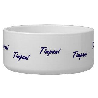 timpani text blk outline drk blue.png pet bowls