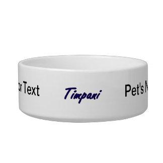timpani text blk outline drk blue.png cat water bowl