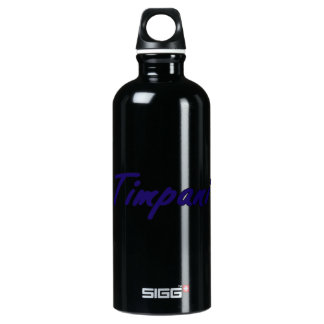timpani text blk outline drk blue.png water bottle