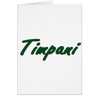 timpani text blk outline drk green.png card