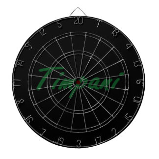 timpani text blk outline drk green.png dart board