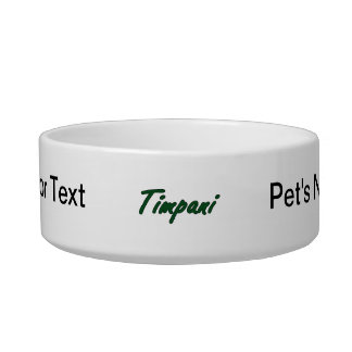 timpani text blk outline drk green.png cat food bowls