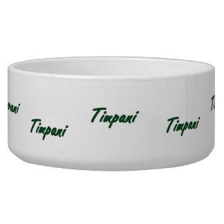 timpani text blk outline drk green.png pet food bowls