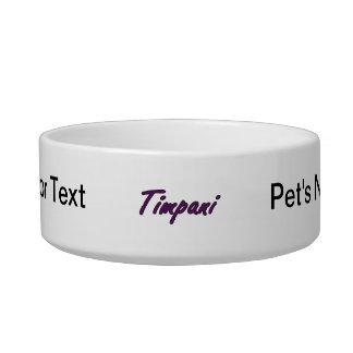 timpani text blk outline drk purple.png cat food bowls