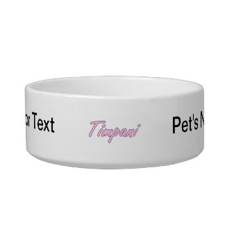 timpani text blk outline pink.png cat water bowl