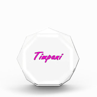 timpani text blk outline purple pink.png award