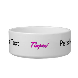 timpani text blk outline purple pink.png cat water bowls