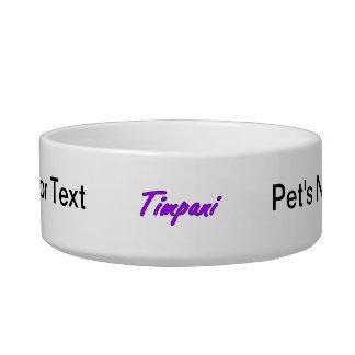 timpani text blk outline purple.png cat water bowls