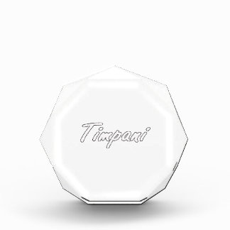 timpani text blk outline white.png award