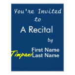 timpani text blk outline yellow.png announcement