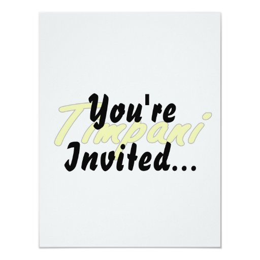 timpani text blk outline yellow.png personalized invite