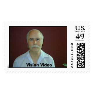 timr, Vision Video Postage