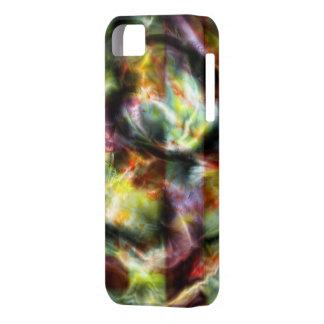 Tin iPhone SE/5/5s Case