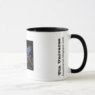 Tin Universe Log Mug 1